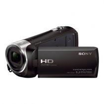 Comprar Videocámara Sony - Sony HDR-CX240EB Negro