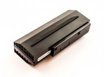 achat Batteries pour Asus - Batterie Asus G53, G53J, G53JW, G53S, G53SW, G73, G73G, G73