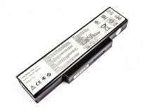 Comprar Baterias para Asus - Bateria Asus A72, A72D, A72DR, A72F, A72J, A72JK, A72JR, K7