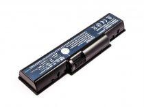 Comprar Baterias para Acer - Bateria ACER Aspire 4732, Aspire 4732Z, Aspire 4732Z-452G32