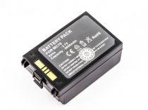 buy POS Batteries - Replac. Battery Symbol MC70