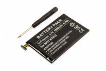 buy Motorola Batteries - Battery Motorola ATRIX HD, DROID RAZR XT910, DROID RAZR XT91