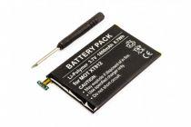 Comprar Baterias Motorola - Batería Motorola ATRIX HD, DROID RAZR XT910, DROID RAZR XT91