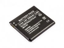 buy Samsung Batteries - Battery Samsung Galaxy S4 Zoom, SM-C101