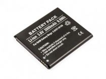 buy Samsung Batteries - Battery Samsung Galaxy Mega 5.8, GT-I9150