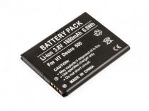 buy Batteries for HTC - Battery HTC Desire 500, Desire SV - BA S890