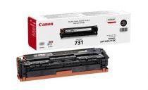 achat Toner imprimante Canon - CANON TONER 731 Jaune 1500PG