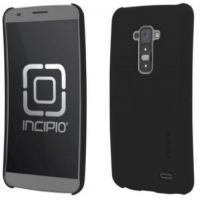 buy Cases - Incipio Feather Case / Shell LG G Flex black LGE-229-BLK