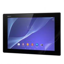 achat Accessoires Tablette Sony - Sony Protecteur de Ecran Pour Xperia Tablet Z2 ET974WW