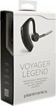 Comprar Auriculares - AURICULAR BLUETOOTH PLANTRONICS VOYAGER LEGEND