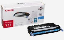 Comprar Toners Canon - CANON TONER AZUL 711 MF8450/LBP5300/MF9220 1659B002AA