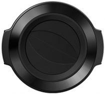 achat Bouchon - Objectif - Olympus LC-37C Auto Façade Objetif Noir V325373BW000