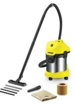 achat Souffleurs - Aspirateur Karcher MV3 Premium Multi-purpose vacuum cleaner