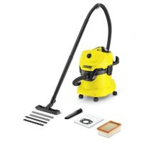 buy Wet & Dry Vacuum Cleaners - Vacuum cleaner Karcher MV4 Multi-purpose vacuum cleaner