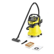 buy Wet & Dry Vacuum Cleaners - Vacuum cleaner Karcher MV5 Multi-purpose vacuum cleaner