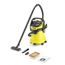 buy Wet & Dry Vacuum Cleaners - Vacuum cleaner Karcher MV5 P Multi-purpose vacuum cleaner