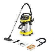 buy Wet & Dry Vacuum Cleaners - Vacuum cleaner Karcher MV6P Premium Multi-purpose vacuum cle