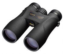 buy Nikon Binoculars - Binoculars Nikon Prostaff 5 8x42