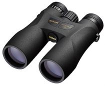 buy Nikon Binoculars - Binoculars Nikon Prostaff 5 10x42