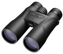 buy Nikon Binoculars - Binoculars Nikon Prostaff 5 10x50