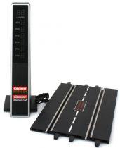 Comprar Accesorios Circuitos Carrera - Carrera Digital 132 Position Tower 30357 20030357