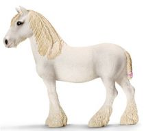 achat Figures Animaux - Schleich Farm Life Shire Mare