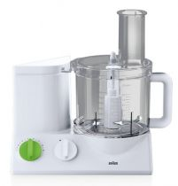 buy Food processors - Food processor Braun FP3010 Tribute Collection