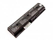 Comprar Baterias para HP e Compaq - Bateria HP 5200mah 671567-421, 671567-831, 671731-001