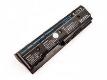 Comprar Baterias para HP e Compaq - Bateria HP Envy dv4-5200, Envy dv4-5200 CTO, Envy dv4-5201tu