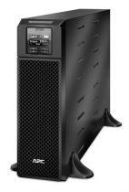 achat Onduleur / Protecteur de tension - APC Smart-UPS SRT 5000VA 230V SRT5KXLI