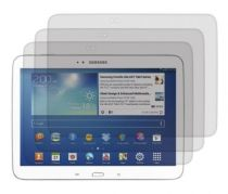 buy Accessories for Galaxy Tab 4 - Samsung Screen Protector Galaxy Tab 4 7.0 T230 2 pcs ET-FT23