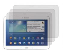 buy Accessories for Galaxy Tab 4 - Samsung Screen Protector Galaxy Tab 4 10.1 T530 (x2) ET-FT53