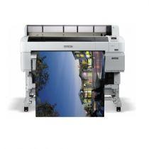 achat Imprimante grand format - Epson SureColor SC-T5200 C11CD67301A0