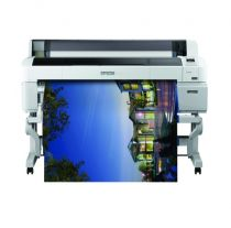 achat Imprimante grand format - Epson SureColor SC-T7200PS