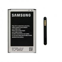 buy Galaxy Note 3 Accessories - Battery Samsung EB-BN750BBC Galaxy Note 3 Neo 3100mAh
