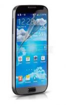 Comprar Accesorios Galaxy S5 mini  - Protector Pantalla Samsung Galaxy S5 mini 2 pcs ET-FG800CT