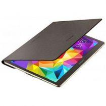 achat Acéssoires Samsung Galaxy Tab S - Etui Samsung Galaxy Tab S 10.5 bronze titanium EF-DT800BSEGWW