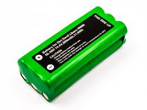 buy Power Tools Batteries - Replac. Battery DIRT DEVIL Libero M606