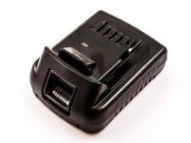 achat Batteries pour Outils - Batterie BLACK&DECKER ASL146, ASL146BT12A, ASL146K, ASL146KB