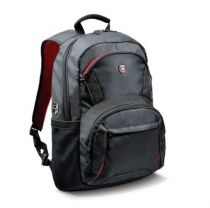 Comprar Mochilas Portátil - Port Designs Mochila Houston Negro - 15.6´´