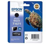 achat Encre imprimante Epson - EPSON Encre Imprimante Noir STYLUS PHOTO R3000