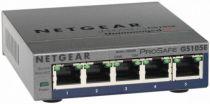 achat Switch - Netgear Unmanaged+ Switch 5 Portas - válida p/ unid facturad