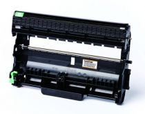 Comprar Tambores impresoras - BROTHER TAMBOR DR-2200