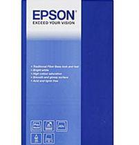 Comprar Papel - EPSON PAPEL FOTO A4 20FHS 200GRS