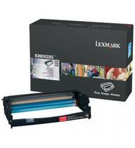 Comprar Tambores impresoras - LEXMARK KIT FOTOCONDUTOR E260, E360, E460 30K