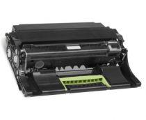 Comprar Tambores impresoras - LEXMARK UNIDAD IMAGEM Negro C/RETORNO 50F0Z00