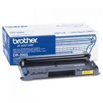 buy Printer Drum - BROTHER DRUM DR-2005