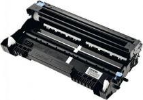 Comprar Accesorios impresoras - BROTHER TAMBOR DR-3200