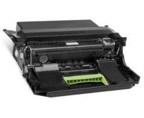 Comprar Accesorios impresoras - LEXMARK UNIDADE DE IMAGEM Negro 520Z