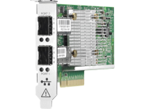 buy Servers Accessories Other Brands - HP Ethernet 10Gb 2P 530SFP+ Adptr
